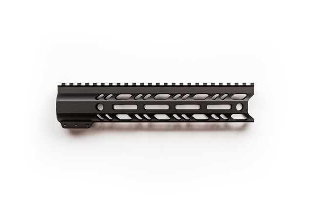 "10"" Builder Series Handguard"