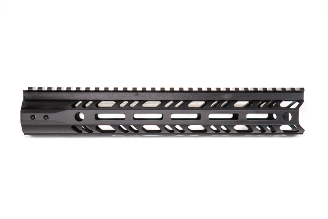 "12"" Builder Series Handguard"