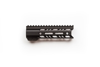 "7"" Builder Series Handguard"
