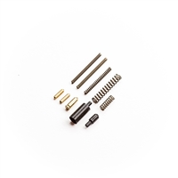 Carpet Kit       Spring/ Detent Replacement Kit