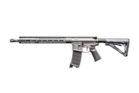 BLR-16 GEN 2 CARBON AR15 RIFLE