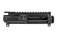 Palouse-Lite Forged Upper Receiver