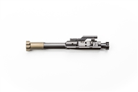 AR15 Regulated Bolt Carrier Group (RBC)