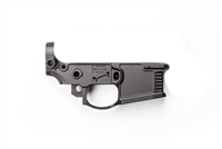 ***Blem*** Aethon Lower Receiver
