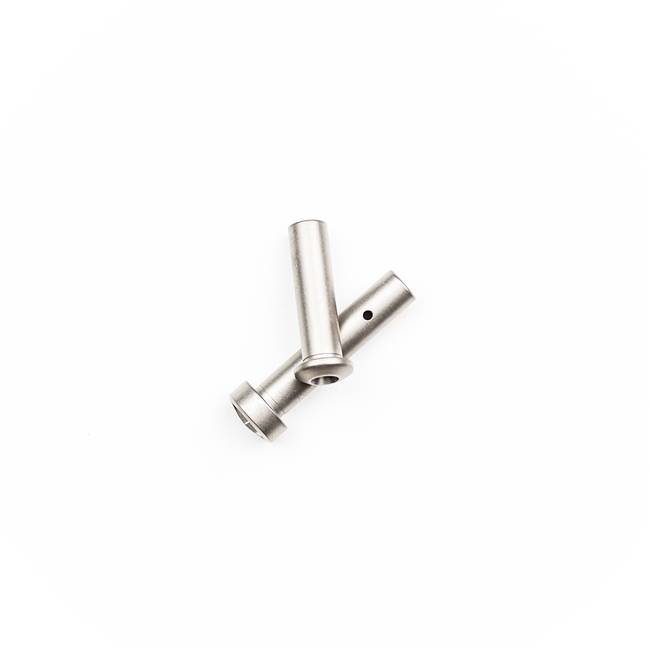 AR15 Titanium Takedown Pin Set