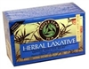 Herbal Laxative Tea 20-Count