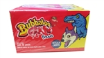 Bubbaloo Fresa Strawberry Bubble Gum Candy  #3