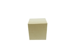 "CLEARANCE - 2.25"" FAVOR BOX #5520 (12 Pcs)"
