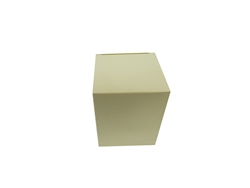 "CLEARANCE - 3.75"" FAVOR BOX #5521 (12 Pcs)"