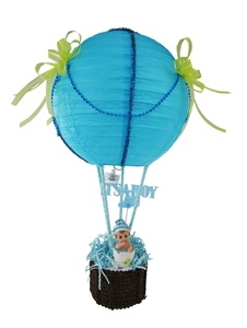 Decoracion Para Fiesta De Baby Shower.Ideas Para Baby Shower Ideas De Decoracion Para Fiesta De