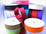 "1.5"" Liston Grosgrain Simple (50 Yds)"