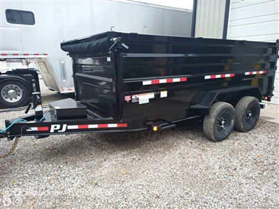 Dumpster On Wheels