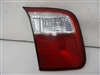 2000 to 2002 Forester LH Driver Inner Taillight 84251FC010