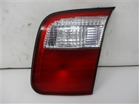 2000 to 2002 Forester RH Passenger Inner Taillight 84251FC000