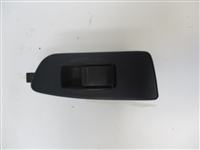 2002 to 2004 Impreza WRX and STI RH Passenger Rear Window Switch and Trim 94266FE050OE