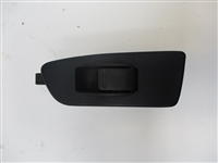2002 to 2004 Impreza WRX STI LH Driver Rear Window Switch and Trim 94266FE060OE