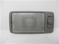 2002 to 2007 Impreza WRX STI Dome Light 84601FE000NE
