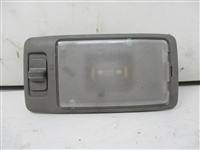 2003 to 2008 Forester Dome Light 84601SA000NE