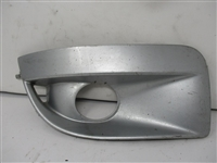 2004 to 2005 Impreza and WRX RH Passenger Fog Light Cover 57731FE410