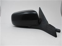 2004 to 2007 Impreza WRX STI RH Passenger Side View Mirror 91031FE200