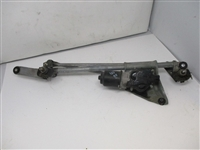 2004 to 2007 Impreza WRX STI Wiper Linkage and Motor 86521FE090 86511FE030