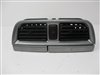 2004 Impreza WRX STI Center Dash Vent and Cup Holder 66060FE290 66150FE071