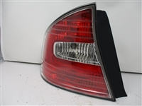 2005 to 2007 Legacy Sedan LH Driver Taillight 84912AG361