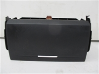 2005 to 2009 Legacy and Outback Center Storage Pocket 66060AG05B