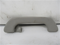 2005 to 2009 Legacy and Outback Roof Handle With Hook 92041AG03AOR