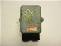 2005 to 2019 Subaru Fuel Pump Control Assembly 22648AA081