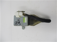 2006 to 2007 WRX and STI Fuel Pump Control and Harness Assembly 22750AA010