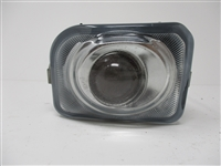 2003 to 2006 Subaru Legacy Depo RH Passenger Fog Light 08-320-2001R