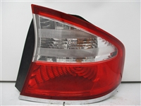 2008 to 2009 Legacy Sedan RH Passenger Taillight 84913AG44A
