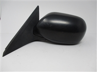 2008 to 2014 WRX STI LH Driver Side Mirror 91036FG110