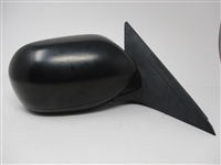 2008 to 2014 WRX STI RH Passenger Side View Mirror 91036FG100