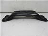 2008 to 2014 WRX STI Rear Cross Member 41011AE100