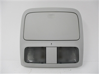 2009 Forester Over Head Console Map Light 92151SC000LO