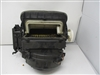2010 to 2011 Legacy and Outback Heater and Blower Unit 72100AJ31A