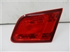 2010 to 2014 Legacy Sedan RH Passenger Inner Taillight 84912AJ02A