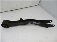 2010 to 2014 Legacy and Outback LH Driver Rear Trailing Arm
