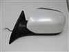 2010 Legacy and Outback LH Driver Side Mirror 91036AJ03A