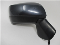 2015 to 2018 WRX STI RH Passenger Side Mirror 91036VA062