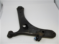 2005 to 2009 Legacy & Outback RH Passenger Front Lower Control Arm 20202AG02D