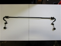 2011 to 2019 Subaru Impreza & WRX/STi Rear Stabilizer Bar
