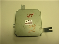 2000 to 2001 Subaru Forester ECU 222611AG032