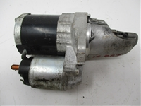 2005 to 2007 Subaru Legacy, Outback & Tribeca A/T Starter 23300AA49A