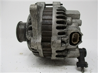 2003 to 2006 Subaru Baja, Forester & Impreza Alternator 23700AA370