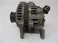 2000 to 2006 Subaru Baja & Legacy Alternator 23700AA37A
