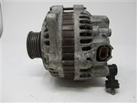2002 to 2005 Subaru Impreza & WRX STi Alternator 23700AA430