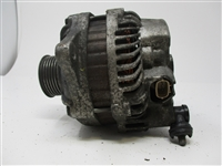 2006 to 2009 Subaru Legacy, Outback & Tribeca Alternator 23700AA510
